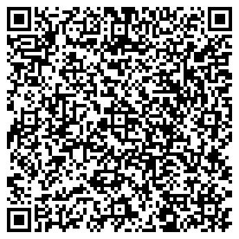 QR-код с контактной информацией организации БЕЛОЧКА, ДЕТСКИЙ САД № 30