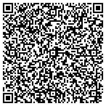 QR-код с контактной информацией организации ЦЕНТР РАЗВИТИЯ РЕБЁНКА - ДЕТСКИЙ САД № 9