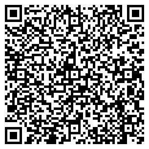 QR-код с контактной информацией организации ПРЕОБРАЖЕНСКИЙ ХРАМ