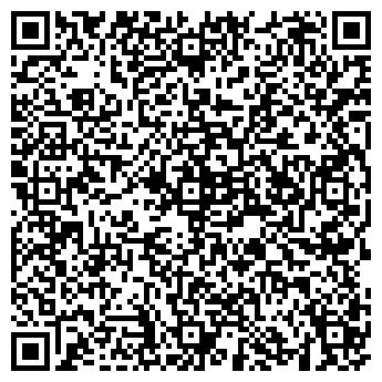 QR-код с контактной информацией организации ДЕТСКИЙ САД № 84