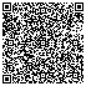 QR-код с контактной информацией организации ДЕТСКИЙ САД № 199