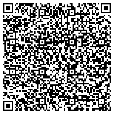QR-код с контактной информацией организации ТОКТОГУЛЬСКАЯ МЕЖРАЙОННАЯ МЕДИКО-СОЦИАЛЬНАЯ ЭКСПЕРТНАЯ КОМИССИЯ
