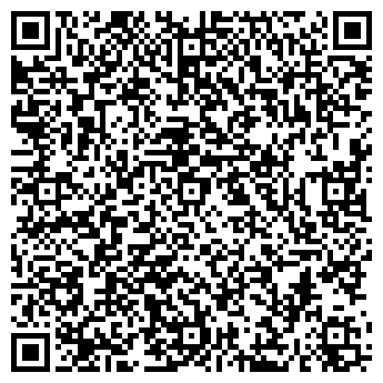 QR-код с контактной информацией организации КОЛОКОЛЬЧИК, ДЕТСКИЙ САД № 7