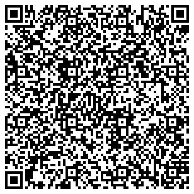 QR-код с контактной информацией организации РОДНИЧОК, ЦЕНТР РАЗВИТИЯ РЕБЁНКА - ДЕТСКИЙ САД № 60