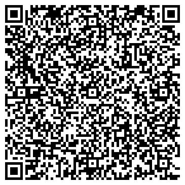 QR-код с контактной информацией организации ЦЕНТР РАЗВИТИЯ РЕБЁНКА - ДЕТСКИЙ САД № 12