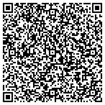 QR-код с контактной информацией организации ЦЕНТР РАЗВИТИЯ РЕБЁНКА - ДЕТСКИЙ САД № 28