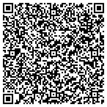 QR-код с контактной информацией организации ОЗЁРСКАЯ ГОРОДСКАЯ ПРОКУРАТУРА