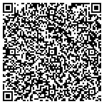 QR-код с контактной информацией организации ЦЕНТР РАЗВИТИЯ РЕБЁНКА - ДЕТСКИЙ САД № 78