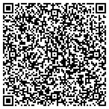 QR-код с контактной информацией организации ЦЕНТР РАЗВИТИЯ РЕБЁНКА - ДЕТСКИЙ САД № 79