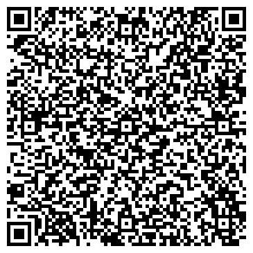 QR-код с контактной информацией организации ЦЕНТР РАЗВИТИЯ РЕБЁНКА - ДЕТСКИЙ САД № 82