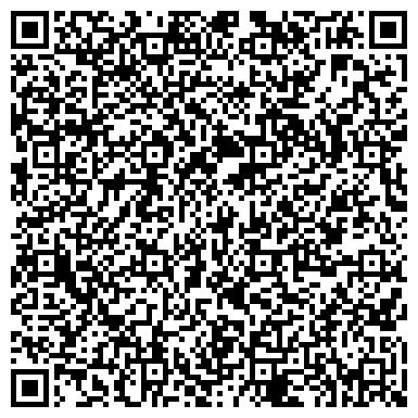 QR-код с контактной информацией организации МЕЖРАЙОННАЯ ИНСПЕКЦИЯ ФЕДЕРАЛЬНОЙ НАЛОГОВОЙ СЛУЖБЫ РОССИИ № 7 ПО МО