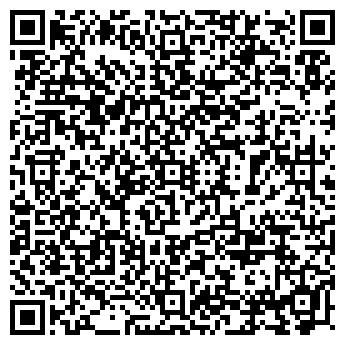QR-код с контактной информацией организации ООО РЭУ № 5 - НОСОВИХА УК