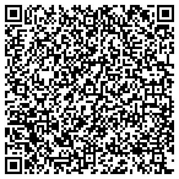 QR-код с контактной информацией организации МОРТЕК ТЕЛЕКОМ УКАЗАН ТЕЛЕФОН КВАРТИРЫ
