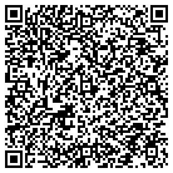 """QR-код с контактной информацией организации """"СВ-Гранит"""""""