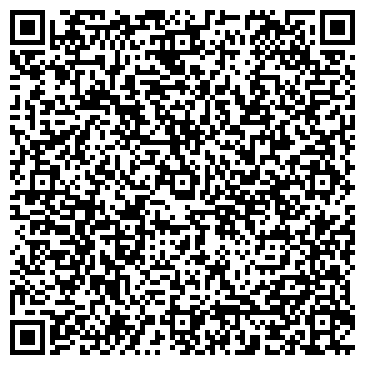 QR-код с контактной информацией организации Plazunov