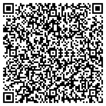QR-код с контактной информацией организации ФОРМУЛА КРАСОТЫ САЛОН