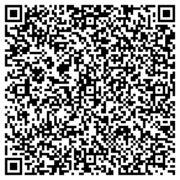 QR-код с контактной информацией организации Детская городская поликлиника № 2