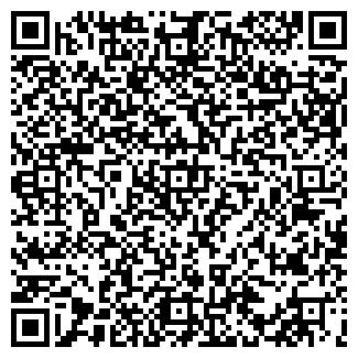 """QR-код с контактной информацией организации """"Маяк"""" (Закрыт)"""