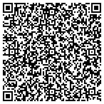 QR-код с контактной информацией организации СВ МАГАЗИН БЫТОВОЙ ТЕХНИКИ