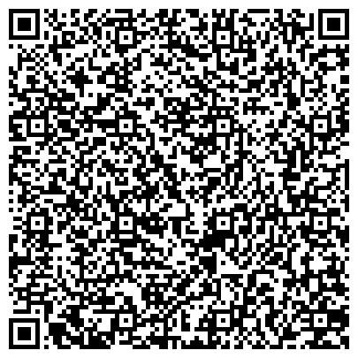 QR-код с контактной информацией организации СИНГЕНТА АГРО СЕРВИСИЗ АГ (ФИЛИАЛ В Г. Г.УСТЬ-КАМЕНОГОРСК, )