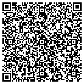 QR-код с контактной информацией организации ТАКСОПАРК ТОО