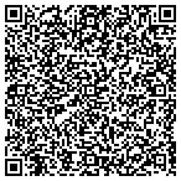 QR-код с контактной информацией организации ТЕХПРОМОБОРУДОВАНИЕ ПК