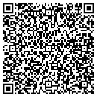 QR-код с контактной информацией организации СМИРНОВ С.В.