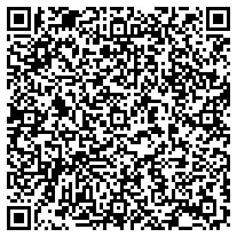 QR-код с контактной информацией организации ВАСИЛЁК, ДЕТСКИЙ САД № 2