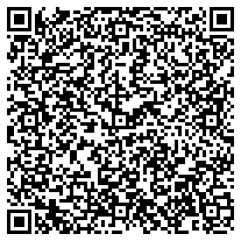 QR-код с контактной информацией организации ЗВЁЗДОЧКА, ДЕТСКИЙ САД № 10