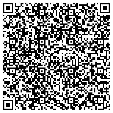 QR-код с контактной информацией организации МАЛЫШ, ЦЕНТР РАЗВИТИЯ РЕБЁНКА - ДЕТСКИЙ САД № 18