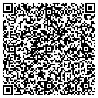 QR-код с контактной информацией организации АБ ФИНАНС БАНК КБ