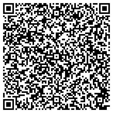QR-код с контактной информацией организации ОРЕХОВО-ЗУЕВСКИЙ ПЕДАГОГИЧЕСКИЙ КОЛЛЕДЖ