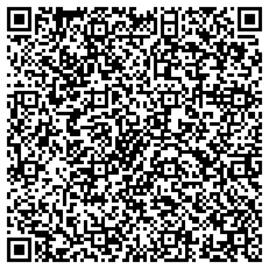 QR-код с контактной информацией организации ГОСАДМИНИСТРАЦИЯ НООКАТСКОГО Р-НА
