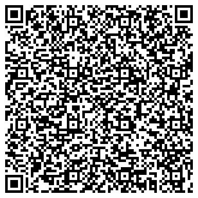 QR-код с контактной информацией организации ПРОФЕССИОНАЛЬНО-ТЕХНИЧЕСКОЕ УЧИЛИЩЕ N58