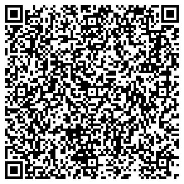 QR-код с контактной информацией организации РЕМОНТ СОТОВЫХ ТЕЛЕФОНОВ, ФОТОАППАРАТОВ