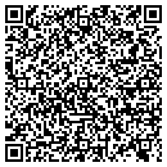 QR-код с контактной информацией организации НА ПРУДУ