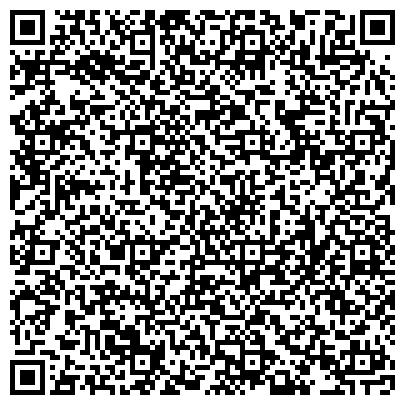 QR-код с контактной информацией организации ЗАВОД СТРОИТЕЛЬНЫХ МАТЕРИАЛОВ И КОНСТРУКЦИЙ ОАО САЛАВАТНЕФТЕОРГСИНТЕЗ
