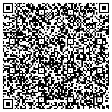 QR-код с контактной информацией организации Комиссии по безопасности дорожного движения.