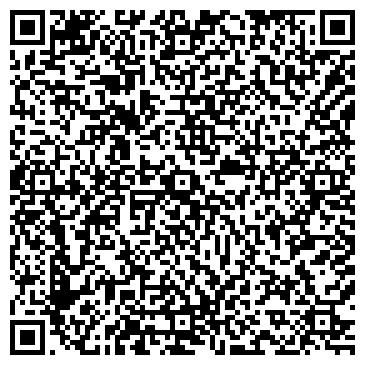 QR-код с контактной информацией организации Отдел по экологии и природопользованию