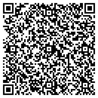 QR-код с контактной информацией организации ЦЕНТР МЕБЕЛИ