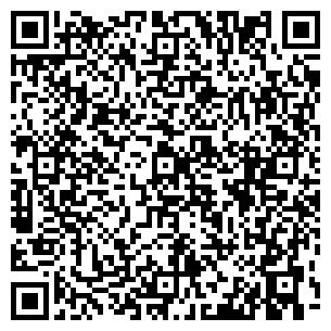 QR-код с контактной информацией организации КУХНИ-РЕУТОВ