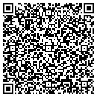 QR-код с контактной информацией организации МЕБЕЛЬ ДЛЯ КУХНИ