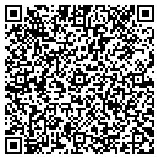 QR-код с контактной информацией организации LAZURIT