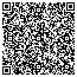 QR-код с контактной информацией организации РУБЛЁВ БАНК КБ