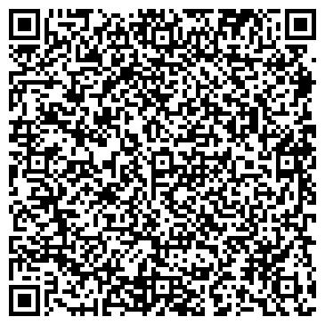QR-код с контактной информацией организации ТЕПЛОКОМФОРТУЮТ