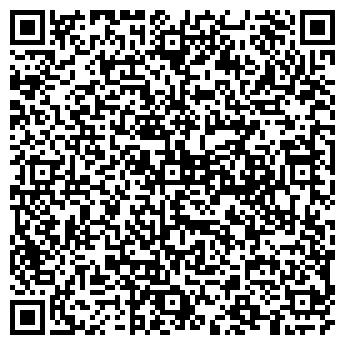 QR-код с контактной информацией организации ГАММАПРОМСЕРВИС