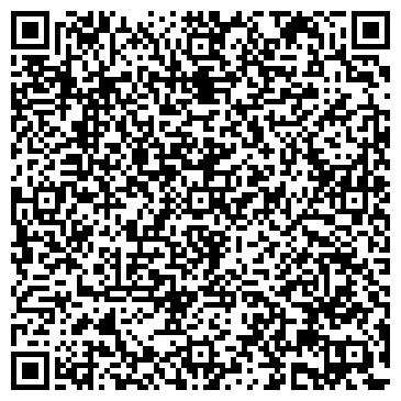 QR-код с контактной информацией организации СЕЛЬСКОЕ ПОСЕЛЕНИЕ ДЕМИХОВСКОЕ