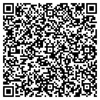 QR-код с контактной информацией организации ЛИК-ТЕХНО