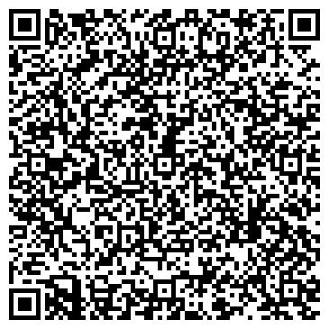 QR-код с контактной информацией организации Территориальный пункт Дорохово