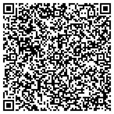 """QR-код с контактной информацией организации ГБУЗ МО """"Рузская"""""""